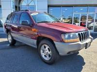 2001 Jeep Grand Cherokee Laredo Inwood NY | Queens Nassau County Long Island New York 1J4GW48S41C515779