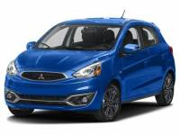 Used 2017 Mitsubishi Mirage For Sale in AURORA IL Near Naperville & Oswego, IL | Stock # PG5813