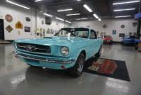 New 1964 Ford Mustang | Glen Burnie MD, Baltimore | R1088