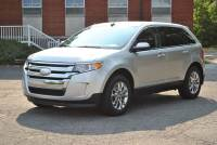 2013 Ford Edge SEL AWD for sale in Flushing MI