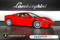 Used 2006 Ferrari 430 For Sale Richardson,TX | Stock# LT1378 VIN: ZFFEW58A060145323