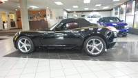 2007 Saturn Sky CONVERTIBLE for sale in Cincinnati OH