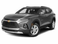 New 2021 Chevrolet Blazer RS AWD In Transit Vehicle In Transit This vehicle has been shipped from the assembly plant and will arrive in the near future. Please contact us for more details.