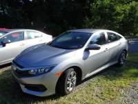 Used 2017 Honda Civic For Sale at Moon Auto Group   VIN: 2HGFC2F51HH555936