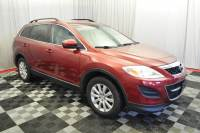 Used 2010 Mazda CX-9 Touring For Sale in Thorndale, PA | Near West Chester, Malvern, Coatesville, & Downingtown, PA | VIN: JM3TB3MV9A0219773