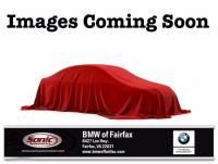 2017 BMW 3 Series Sports Wagon in Fairfax