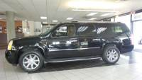 2009 GMC Yukon XL Denali /NAV/CAM/DVD for sale in Cincinnati OH