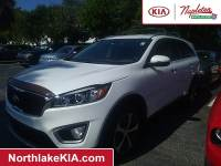 Used 2016 Kia Sorento West Palm Beach