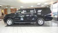 2019 Chevrolet Suburban LT 1500 4X4-NAVI-CAMERA for sale in Cincinnati OH
