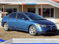 2008 Honda Civic EX for sale in Boise ID
