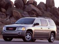 2003 GMC Envoy XL SLT SUV In Clermont, FL