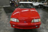 Used 1990 Ford Mustang GT