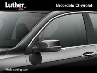 Pre-Owned 2006 Chevrolet Malibu 4dr Sdn LS w/1LS
