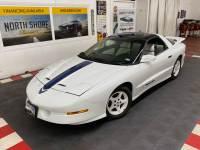 1994 Pontiac Firebird -Trans Am 25th Anniversary - RARE T TOPS - SEE VIDEO -