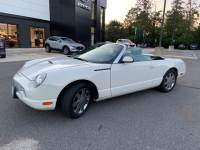 2002 Ford Thunderbird Base in Chantilly