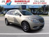 Pre-Owned 2015 Buick Enclave Leather FWD VIN5GAKRBKD6FJ181426 Stock NumberZ320154A