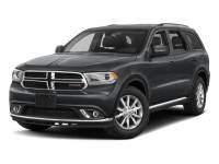 2017 Dodge Durango SXT Inwood NY | Queens Nassau County Long Island New York 1C4RDJAG6HC834135