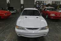 Used 1998 Ford Mustang SVT Cobra