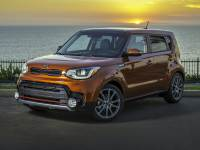 Used 2019 Kia Soul West Palm Beach