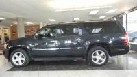 2013 Chevrolet Suburban LTZ 1500/4X4-DVD-NAVI-CAMERA for sale in Cincinnati OH