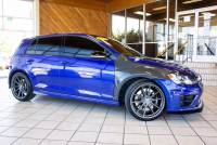 Used 2015 Volkswagen Golf R For Sale near Denver in Thornton, CO | Near Arvada, Westminster& Broomfield, CO | VIN: WVWLF7AU0FW191849