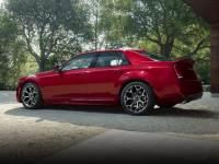 Used 2015 Chrysler 300 Limited Sedan