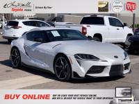 Used 2020 Toyota GR Supra For Sale | Peoria AZ | Call 602-910-4763 on Stock #21694B