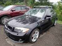 Used 2012 BMW 128i For Sale at Moon Auto Group   VIN: WBAUP7C53CVP23259