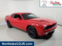 Used 2020 Dodge Challenger West Palm Beach