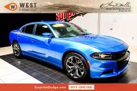 Used 2016 Dodge Charger For Sale | Surprise AZ | Call 8556356577 with VIN 2C3CDXHG2GH179924
