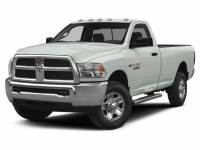 Used 2015 Ram 2500 Tradesman Truck For Sale in Bedford, OH
