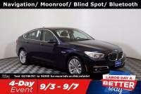 Used 2016 BMW 535i For Sale   Doylestown PA - Serving Quakertown, Perkasie & Jamison PA   WBA5M4C59GD186761