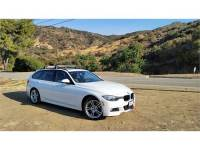 BMW 328 I X-DRIVE