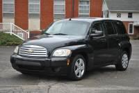 2011 Chevrolet HHR LS for sale in Flushing MI