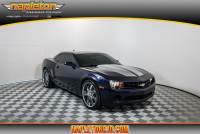 2012 Chevrolet Camaro 2LS Coupe In Clermont, FL