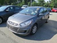 Used 2012 Hyundai Accent GLS in Gaithersburg
