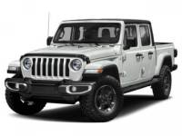 2020 Jeep Gladiator 4x4 Sport S 4dr Crew Cab 5.0 ft. SB