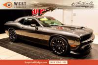 Used 2020 Dodge Challenger For Sale | Surprise AZ | Call 8556356577 with VIN 2C3CDZFJ9LH185062