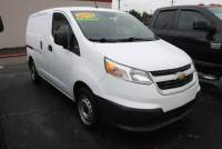 2015 Chevrolet City Express Cargo LT for sale in Tulsa OK