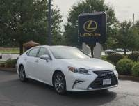 Used 2017 LEXUS ES 300h for sale in ,