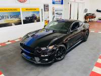 2016 Ford Mustang Shelby GT350 - SEE VIDEO -
