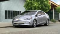 Pre-Owned 2017 Chevrolet Volt 5dr HB LT VIN 1G1RA6S57HU213699 Stock Number 1713699