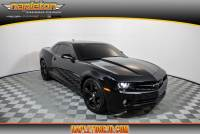 2012 Chevrolet Camaro 2LT Coupe In Clermont, FL