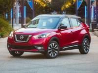 2018 Nissan Kicks SR SUV In Clermont, FL