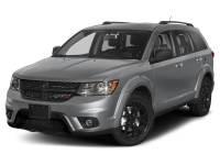 Used 2019 Dodge Journey For Sale at Subaru of El Cajon   VIN: 3C4PDDEG7KT759038