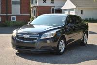 2013 Chevrolet Malibu LS for sale in Flushing MI