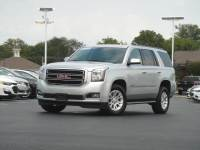 Certified Pre-Owned 2020 GMC Yukon SLT VIN 1GKS2BKC2LR159421 Stock Number 13491P