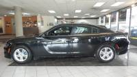 2015 Dodge Charger SE/CAMERA for sale in Cincinnati OH