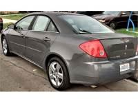Pontiac G6 $2,500 obo