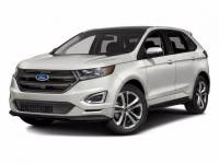 2016 Ford Edge Sport SUV in Concord